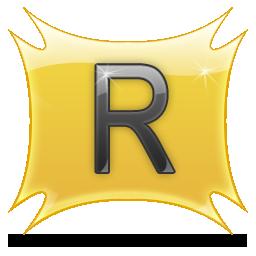 RobiPC