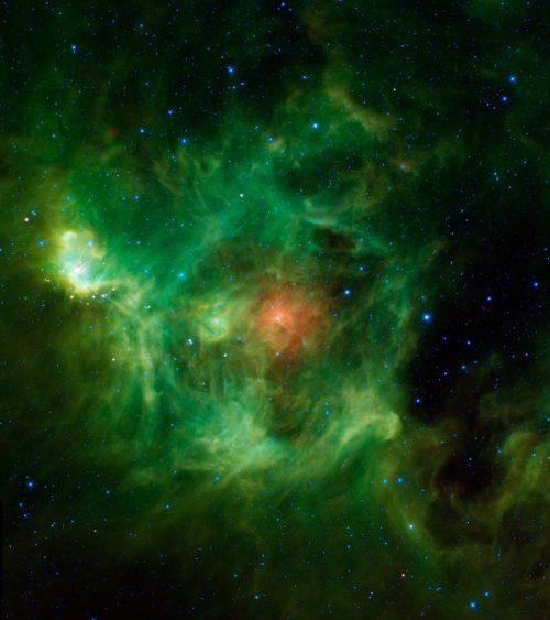 Evrenden Canlıya Yaşamın Oluşumu Aşama Hazırlığı ( Bireysel Hipotez )